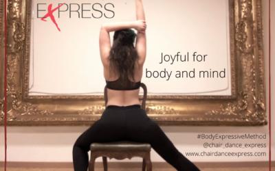 Chair Dance Express